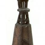 art pencil sculpture 6