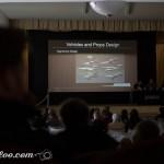 BAF 2013- Futurelab-11