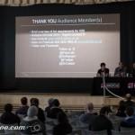 BAF 2013- Futurelab-13