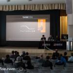 BAF 2013- Futurelab-14