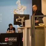 BAF 2013- Futurelab-3