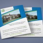 Whitehall Properties - Stacked Brochures