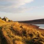 Yorkshire Widdop Reservoir 4